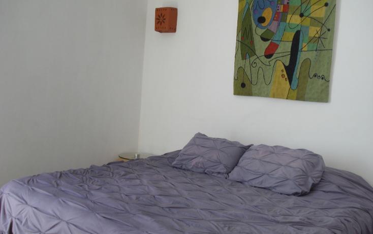 Foto de casa en venta en  , andrés q. roo, cozumel, quintana roo, 1440307 No. 14
