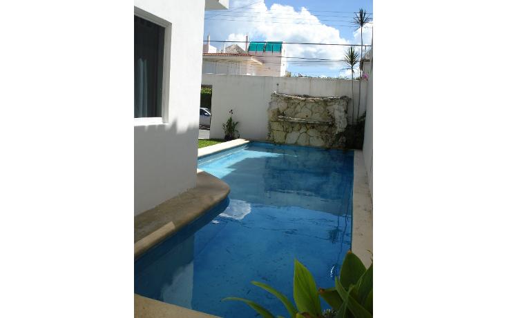 Foto de casa en venta en  , andrés q. roo, cozumel, quintana roo, 1440307 No. 15