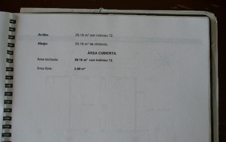 Foto de local en venta en  , andr?s q. roo, cozumel, quintana roo, 1771882 No. 07