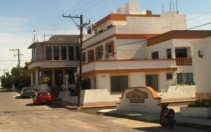 Foto de local en venta en  , andrés q. roo, cozumel, quintana roo, 1771888 No. 04