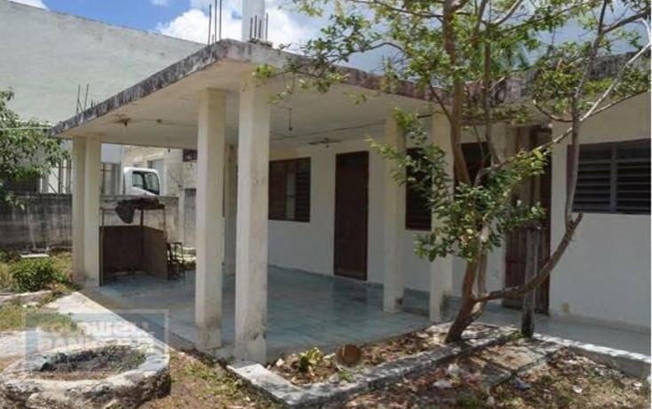 Foto de terreno habitacional en venta en  , andr?s q. roo, cozumel, quintana roo, 1948324 No. 03