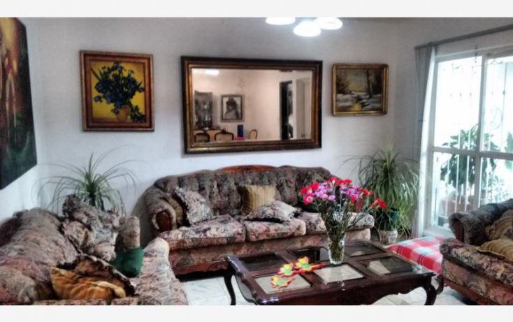 Foto de casa en venta en andres quintana roo 254, guadalupana sur, guadalajara, jalisco, 2031232 no 01