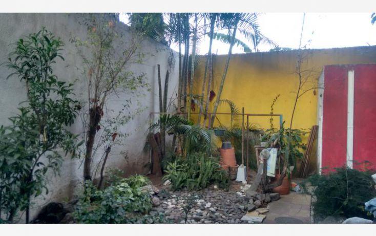Foto de casa en venta en andres quintana roo 254, guadalupana sur, guadalajara, jalisco, 2031232 no 02
