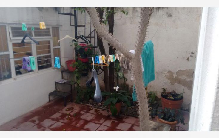 Foto de casa en venta en andres quintana roo 254, guadalupana sur, guadalajara, jalisco, 2031232 no 03
