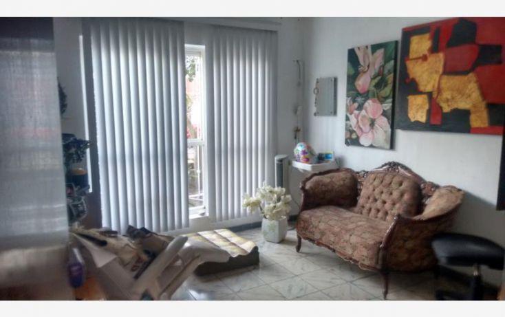 Foto de casa en venta en andres quintana roo 254, guadalupana sur, guadalajara, jalisco, 2031232 no 06