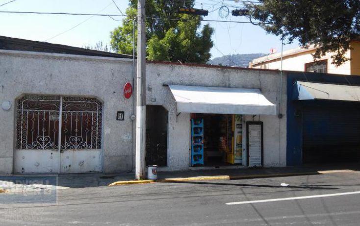 Foto de casa en venta en andres quintana roo 303, salvador sánchez colín, toluca, estado de méxico, 1665922 no 03