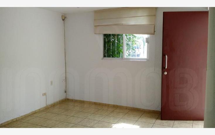 Foto de casa en venta en  , andres quintana roo, morelia, michoac?n de ocampo, 1529502 No. 02