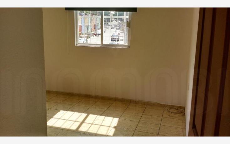 Foto de casa en venta en  , andres quintana roo, morelia, michoac?n de ocampo, 1529502 No. 07