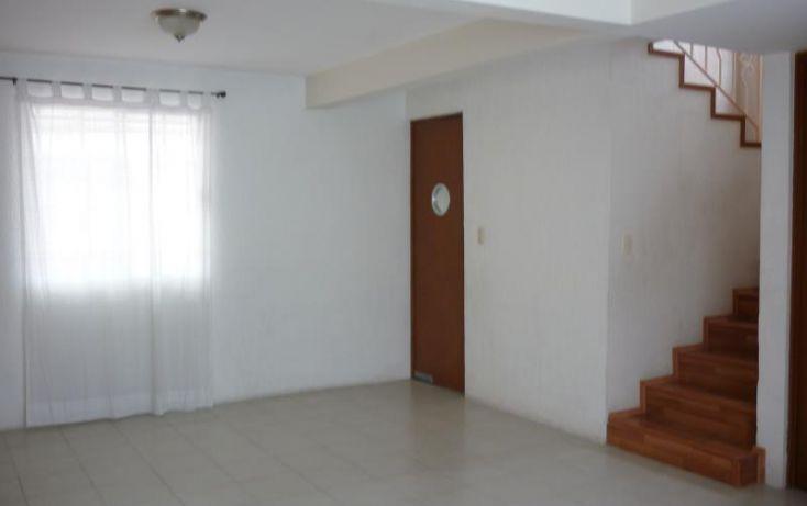 Foto de casa en venta en andres soler 18 1, auris, lerma, estado de méxico, 1734324 no 02