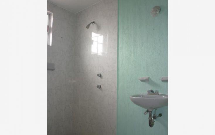 Foto de casa en venta en andres soler 18 1, auris, lerma, estado de méxico, 1734324 no 07