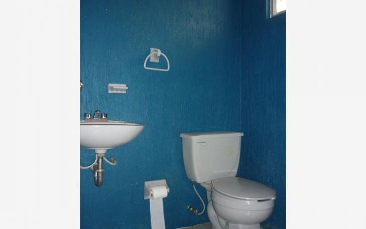 Foto de casa en venta en andres soler 18 1, auris, lerma, estado de méxico, 1734324 no 08