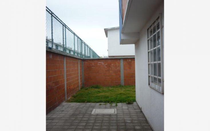 Foto de casa en venta en andres soler 18 1, auris, lerma, estado de méxico, 1734324 no 11
