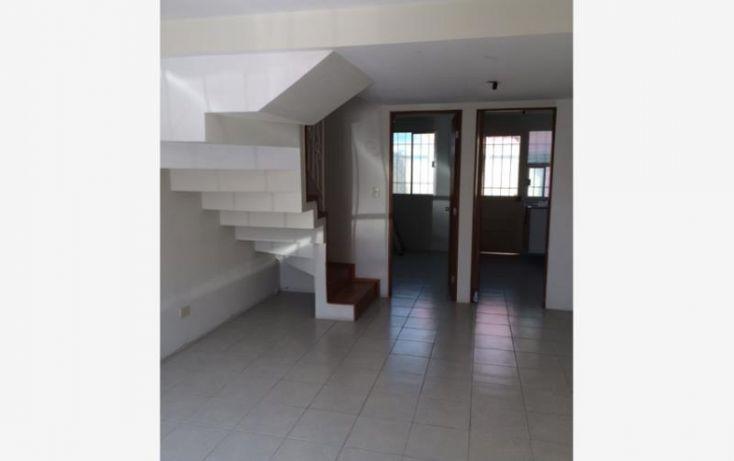 Foto de casa en venta en andrés soler, auris, lerma, estado de méxico, 1925030 no 01