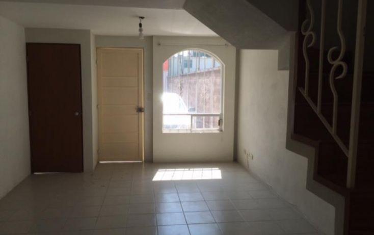 Foto de casa en venta en andrés soler, auris, lerma, estado de méxico, 1925030 no 02