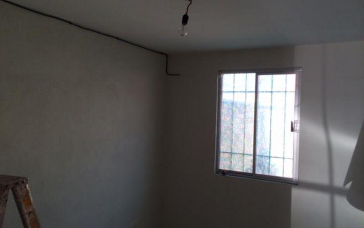 Foto de casa en venta en andrés soler, auris, lerma, estado de méxico, 1925030 no 04