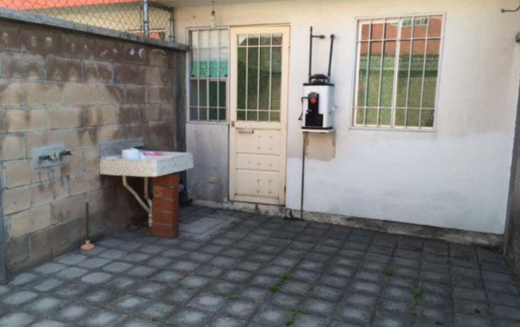 Foto de casa en venta en andrés soler, auris, lerma, estado de méxico, 1925030 no 05
