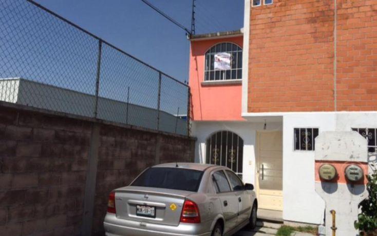 Foto de casa en venta en andrés soler, auris, lerma, estado de méxico, 1925030 no 10