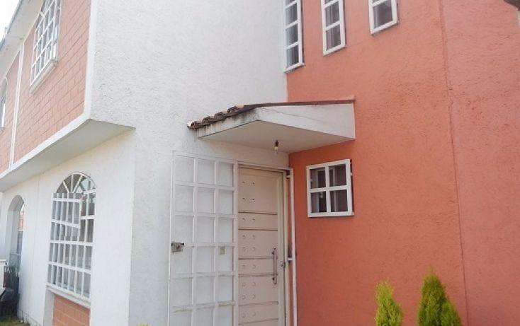 Foto de casa en condominio en venta en andrés soler, el porvenir ll, lerma, estado de méxico, 1876201 no 01