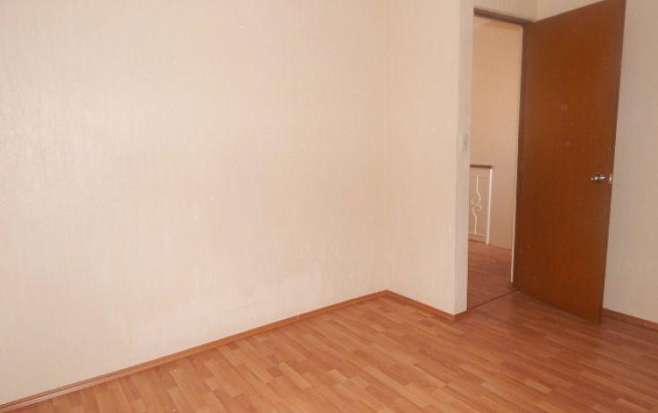 Foto de casa en condominio en venta en andrés soler, el porvenir ll, lerma, estado de méxico, 1876201 no 02