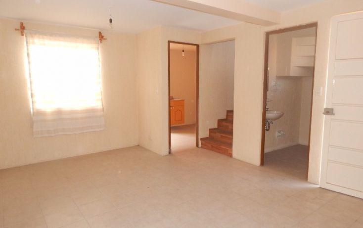 Foto de casa en condominio en venta en andrés soler, el porvenir ll, lerma, estado de méxico, 1876201 no 03
