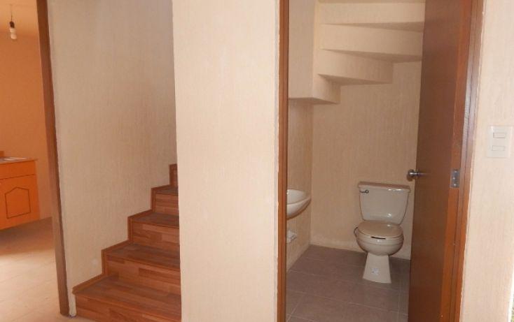 Foto de casa en condominio en venta en andrés soler, el porvenir ll, lerma, estado de méxico, 1876201 no 08