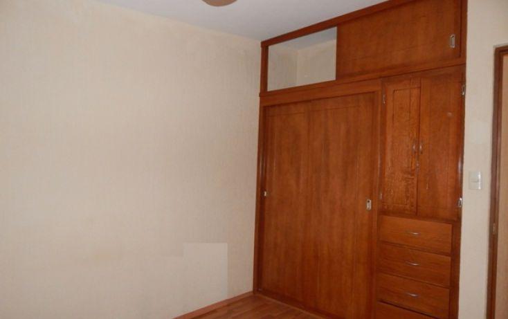 Foto de casa en condominio en venta en andres soler, el porvenir ll, lerma, estado de méxico, 2041859 no 02
