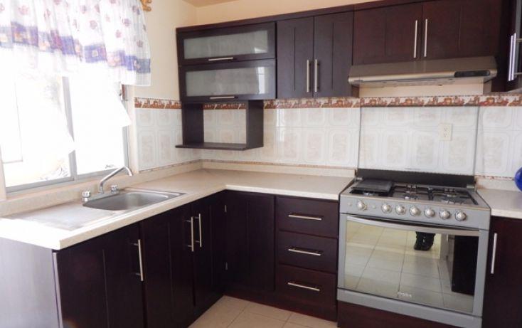Foto de casa en condominio en venta en andres soler, el porvenir ll, lerma, estado de méxico, 2041859 no 03
