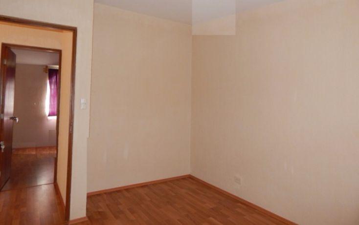 Foto de casa en condominio en venta en andres soler, el porvenir ll, lerma, estado de méxico, 2041859 no 04