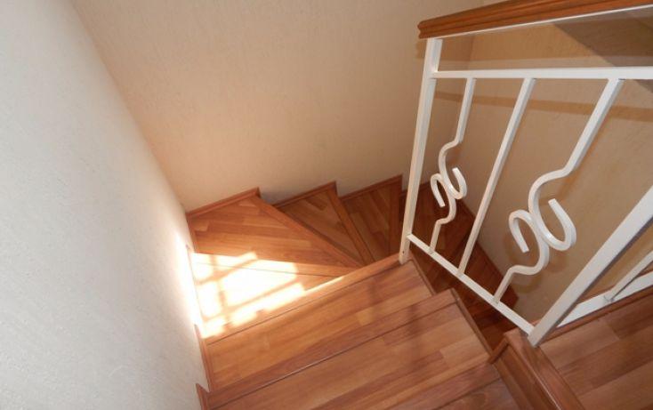 Foto de casa en condominio en venta en andres soler, el porvenir ll, lerma, estado de méxico, 2041859 no 05