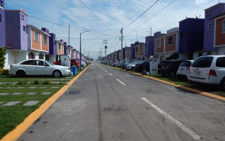 Foto de casa en condominio en venta en andres soler, el porvenir ll, lerma, estado de méxico, 2041859 no 06
