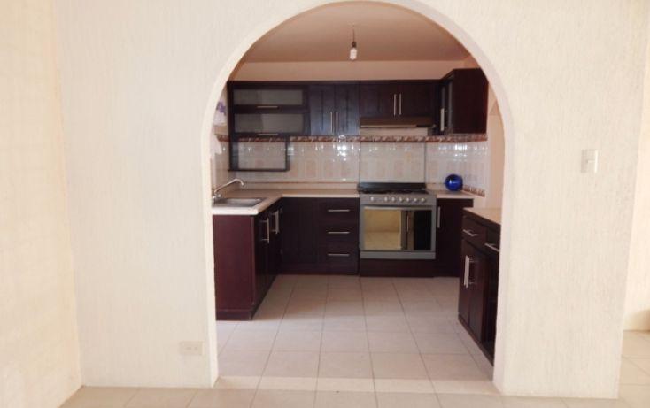 Foto de casa en condominio en venta en andres soler, el porvenir ll, lerma, estado de méxico, 2041859 no 07