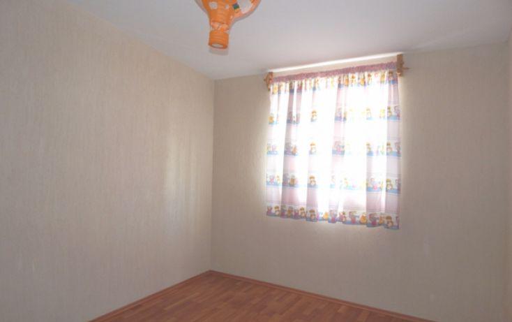 Foto de casa en condominio en venta en andres soler, el porvenir ll, lerma, estado de méxico, 2041859 no 08