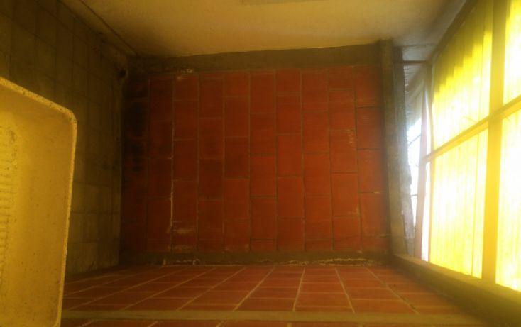 Foto de casa en condominio en renta en andrés soler, la bomba, lerma, estado de méxico, 1592512 no 04