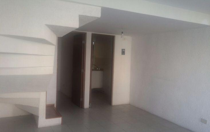 Foto de casa en condominio en renta en andrés soler, la bomba, lerma, estado de méxico, 1592512 no 05