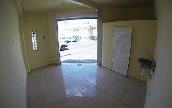 Foto de departamento en renta en  422, villaseñor, guadalajara, jalisco, 2661947 No. 12