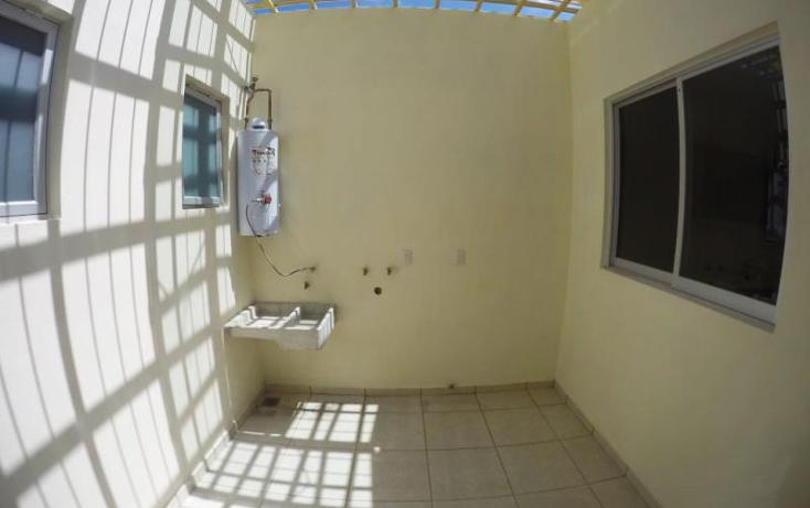 Foto de departamento en renta en  422, villaseñor, guadalajara, jalisco, 2661947 No. 17