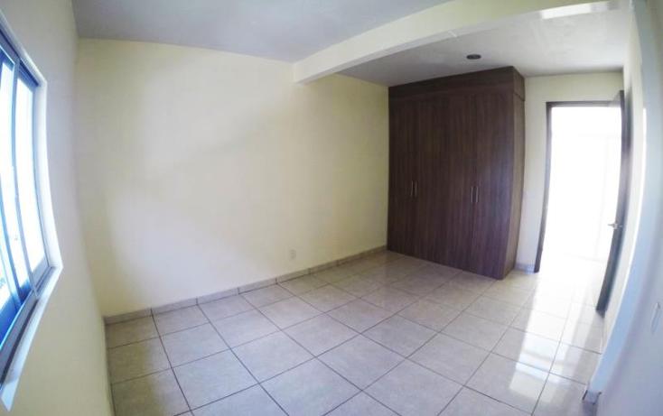 Foto de departamento en renta en  422, villaseñor, guadalajara, jalisco, 2661947 No. 19