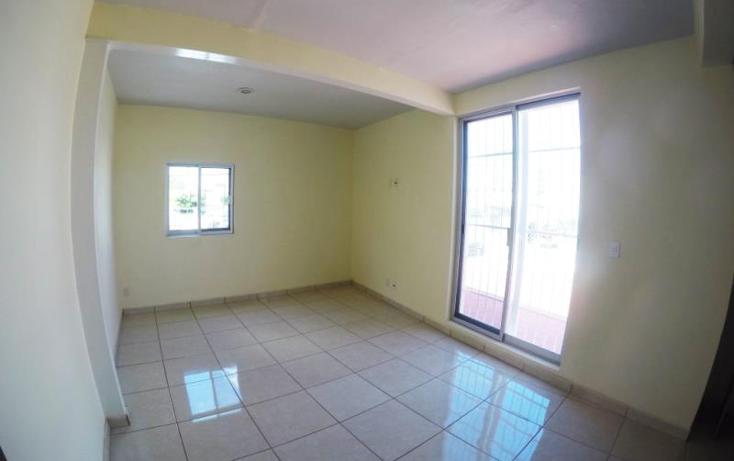 Foto de departamento en renta en  422, villaseñor, guadalajara, jalisco, 2661947 No. 21