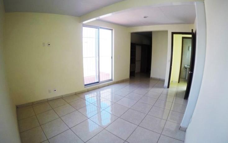 Foto de departamento en renta en  422, villaseñor, guadalajara, jalisco, 2661947 No. 22