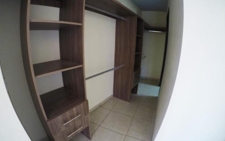 Foto de departamento en renta en  422, villaseñor, guadalajara, jalisco, 2661947 No. 23