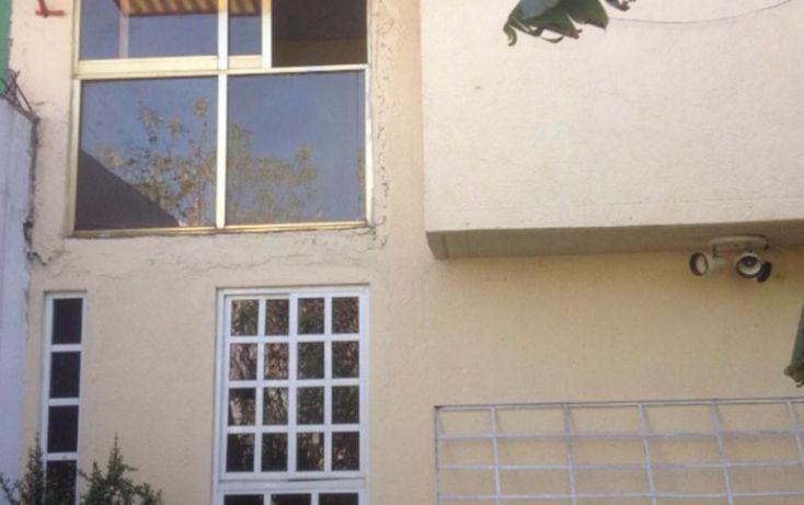 Foto de casa en venta en andrinos 646, villa de las flores 1a sección unidad coacalco, coacalco de berriozábal, estado de méxico, 1713002 no 02