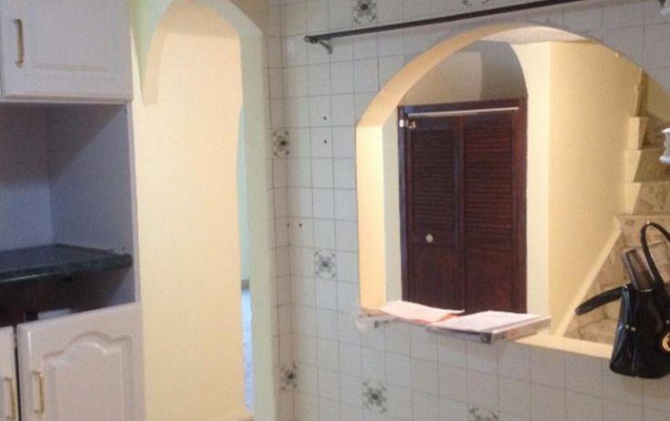 Foto de casa en venta en andrinos 646, villa de las flores 1a sección unidad coacalco, coacalco de berriozábal, estado de méxico, 1713002 no 04