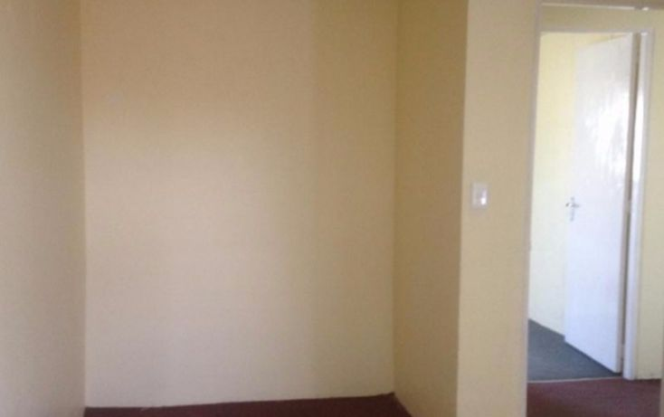 Foto de casa en venta en andrinos 646, villa de las flores 1a sección unidad coacalco, coacalco de berriozábal, estado de méxico, 1713002 no 07
