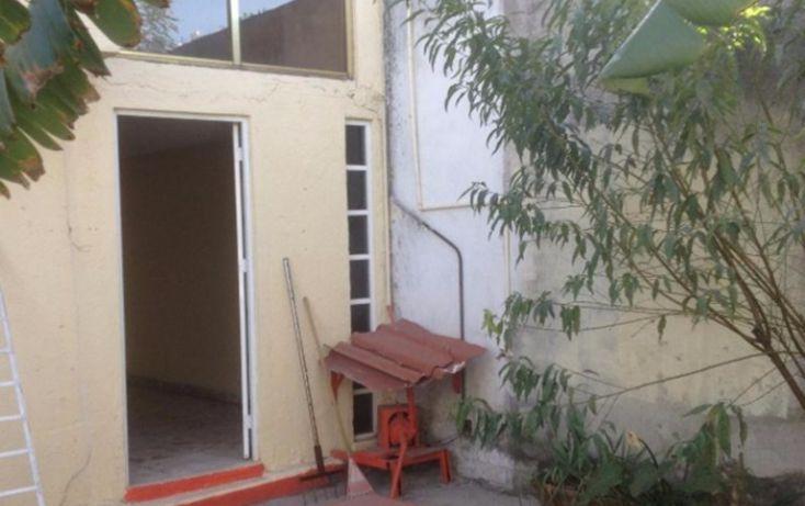 Foto de casa en venta en andrinos 646, villa de las flores 1a sección unidad coacalco, coacalco de berriozábal, estado de méxico, 1713002 no 10