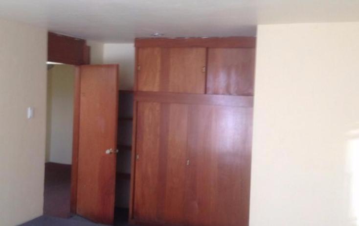 Foto de casa en venta en  , villa de las flores 1a sección (unidad coacalco), coacalco de berriozábal, méxico, 1713002 No. 08