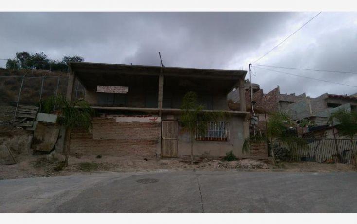 Foto de casa en venta en andromeda 20419, mariano matamoros sur, tijuana, baja california norte, 1543596 no 01