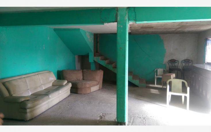 Foto de casa en venta en andromeda 20419, mariano matamoros sur, tijuana, baja california norte, 1543596 no 02
