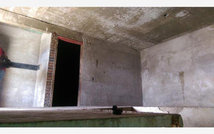Foto de casa en venta en andromeda 20419, mariano matamoros sur, tijuana, baja california norte, 1543596 no 03