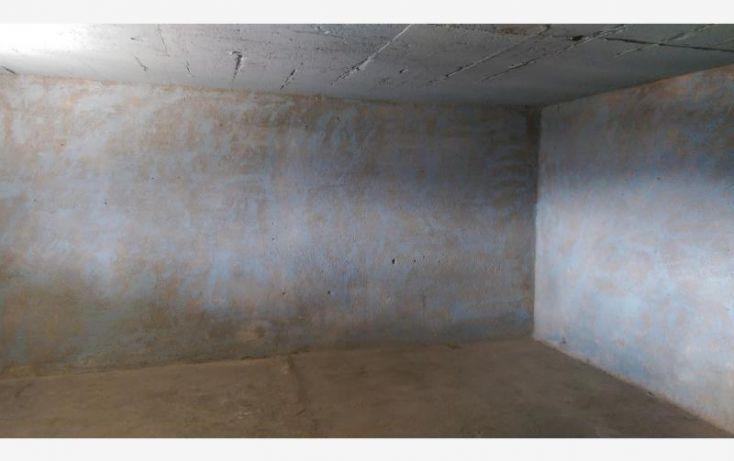 Foto de casa en venta en andromeda 20419, mariano matamoros sur, tijuana, baja california norte, 1543596 no 04