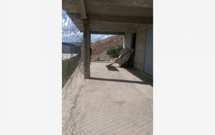 Foto de casa en venta en andromeda 20419, mariano matamoros sur, tijuana, baja california norte, 1543596 no 05
